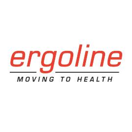 ergoline Logo