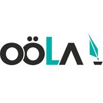 OÖLA Logo