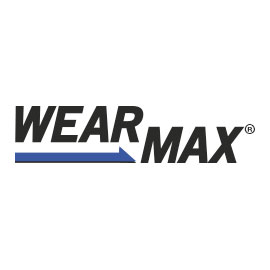 Wearmax Logo
